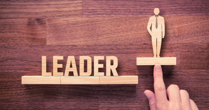 what kind of leader are you