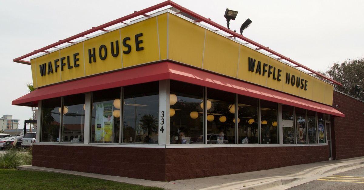 Dancing in the waffle house at midnight start over here for Waffle house classic jukebox favorites